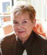 Reinhild Traitler