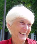 Elisabeth Raiser