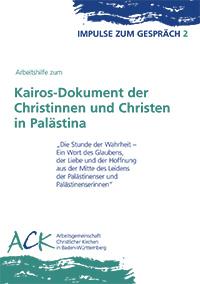 kairos_broschuere